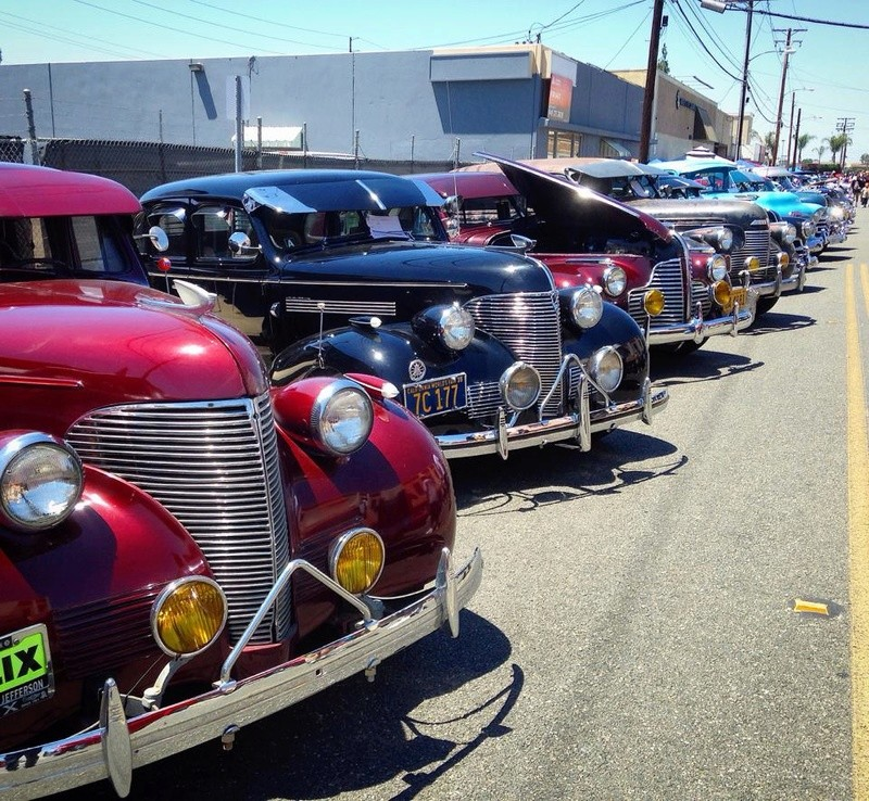 1930's & 1940's Low Riders - Page 7 13934611