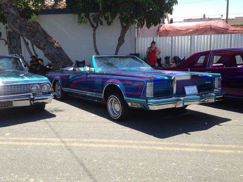 1970's & 1980's Low riders - Page 4 13934710
