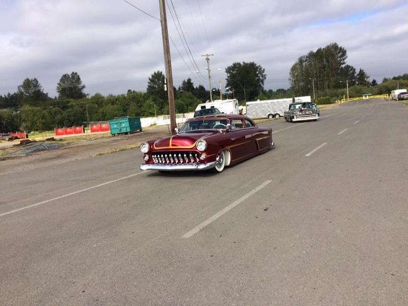 Ford 1952 - 1954 custom & mild custom - Page 9 13935011