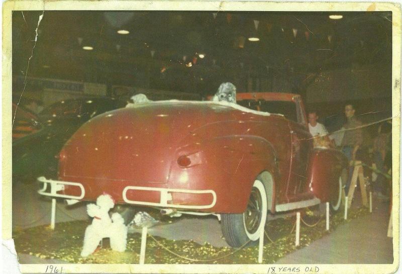 Vintage Car Show - Page 17 13937913