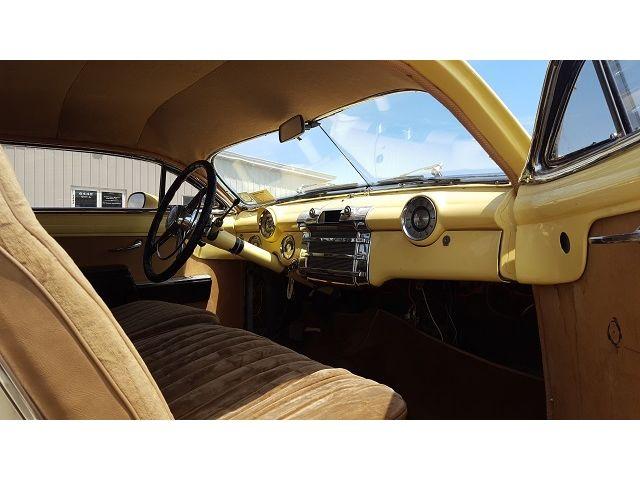 Buick 1943 - 49 custom & mild custom - Page 2 1417
