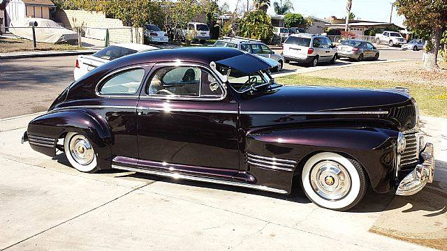 1930's & 1940's Low Riders - Page 7 14183910
