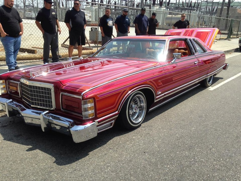 1970's & 1980's Low riders - Page 4 14184410