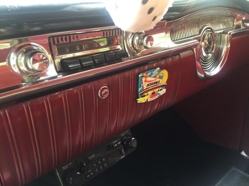 Oldsmobile 1948 - 1954 custom & mild custom - Page 6 1512