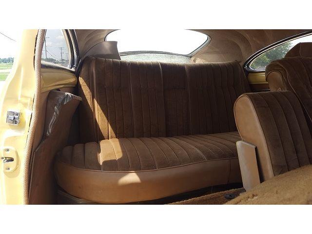 Buick 1943 - 49 custom & mild custom - Page 2 1515