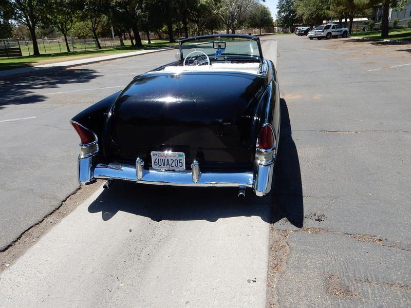 Buick 1950 -  1954 custom and mild custom galerie - Page 8 1618