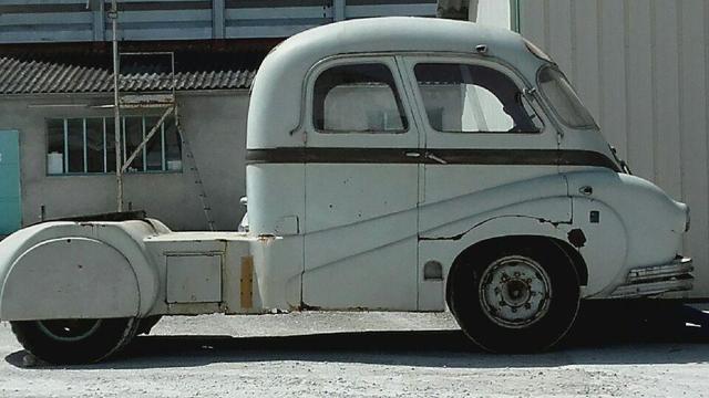 Caravane Assomption 16362510