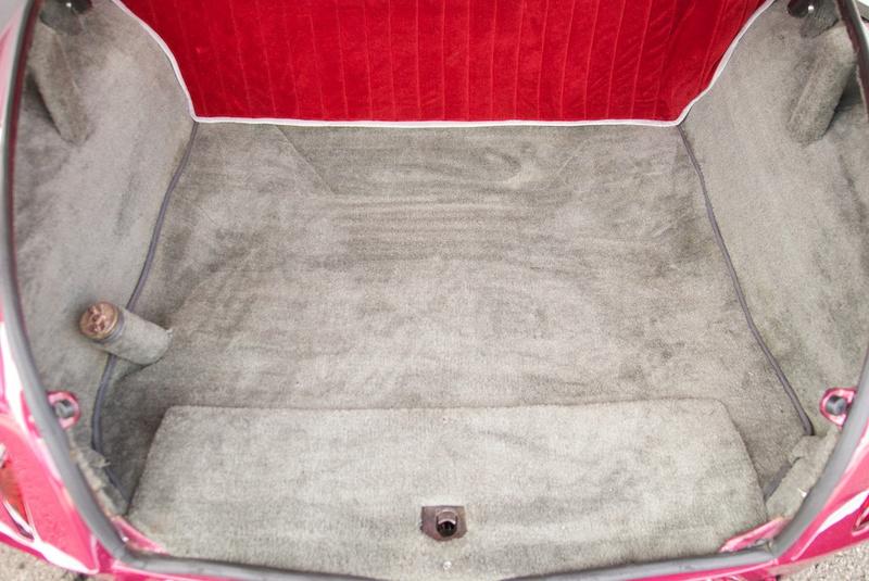 Ford & Mercury 1939 - 40 custom & mild custom - Page 7 16939610