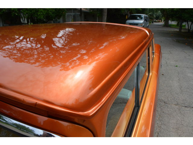 Ford 1957 & 1958 custom & mild custom  - Page 7 1710
