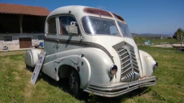 Caravane Assomption 18104810