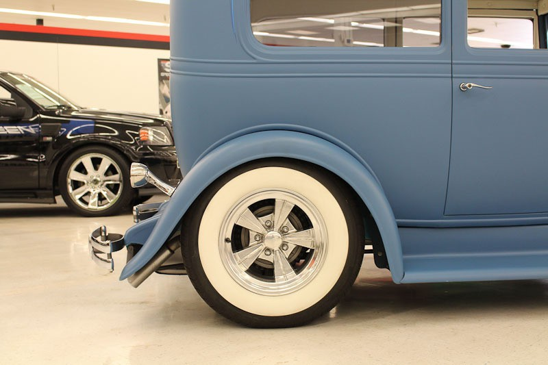 GM hot rod - Page 2 1931_c10