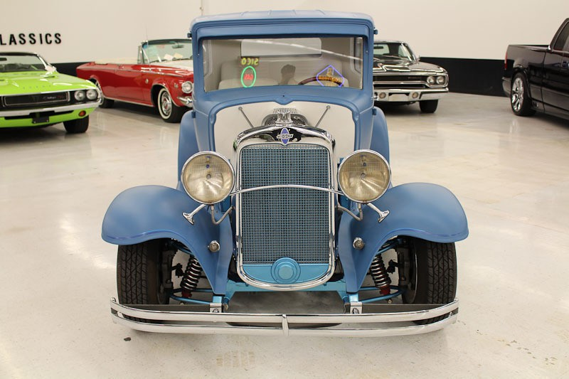 GM hot rod - Page 2 1931_c12