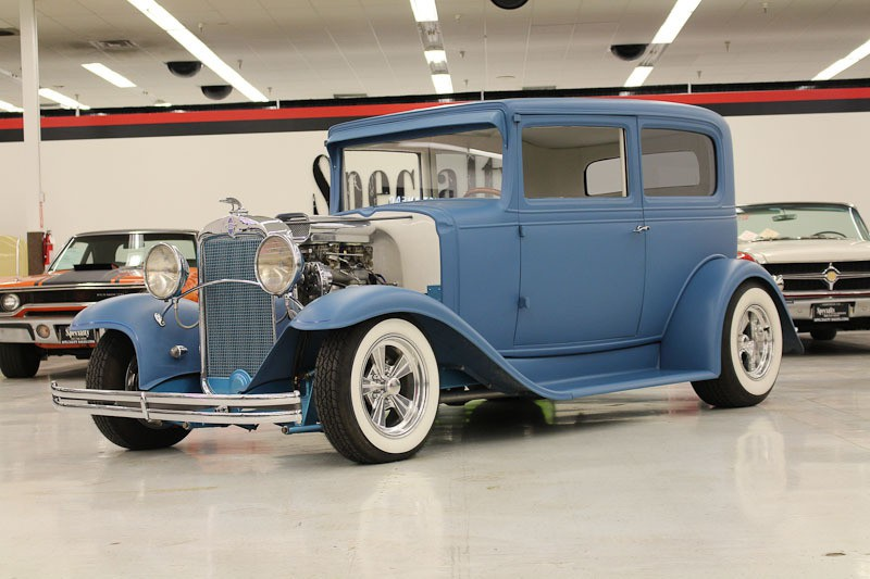GM hot rod - Page 2 1931_c13