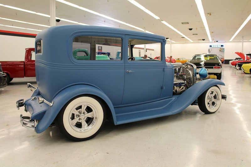 GM hot rod - Page 2 1931_c26