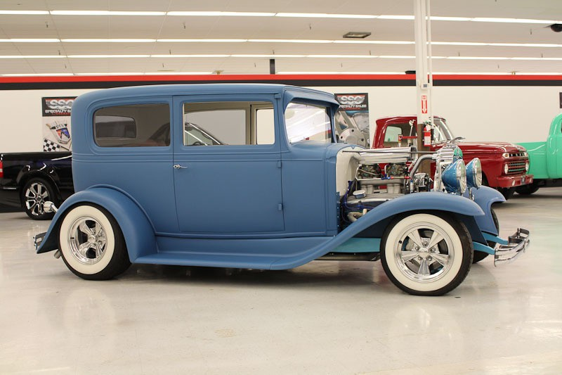 GM hot rod - Page 2 1931_c27