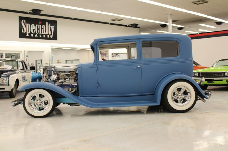 GM hot rod - Page 2 1931_c29