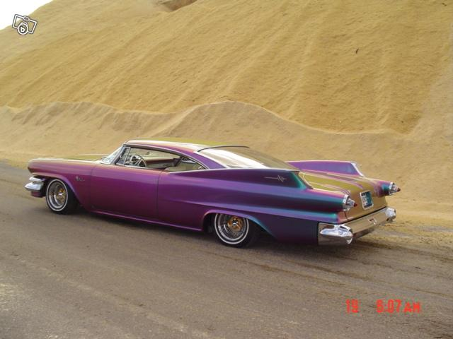 Dodge & Plymouth 1960 - 1961 custom & mild custom 2_jpe10