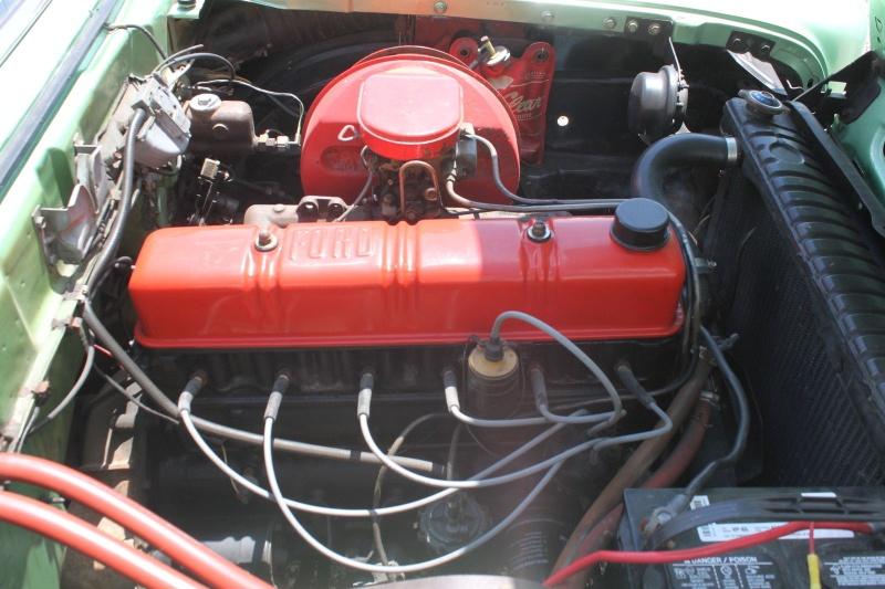 Ford 1959 custom & mild custom - Page 3 313