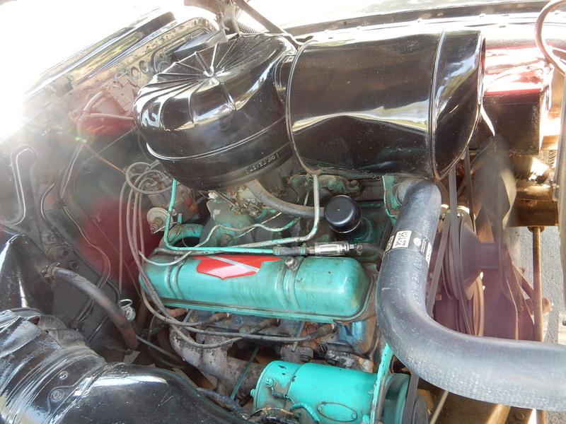 Buick 1950 -  1954 custom and mild custom galerie - Page 8 344