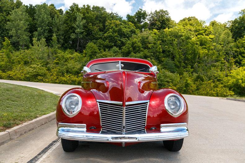 Ford & Mercury 1939 - 40 custom & mild custom - Page 7 39271_10