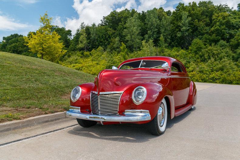 Ford & Mercury 1939 - 40 custom & mild custom - Page 7 39272_10