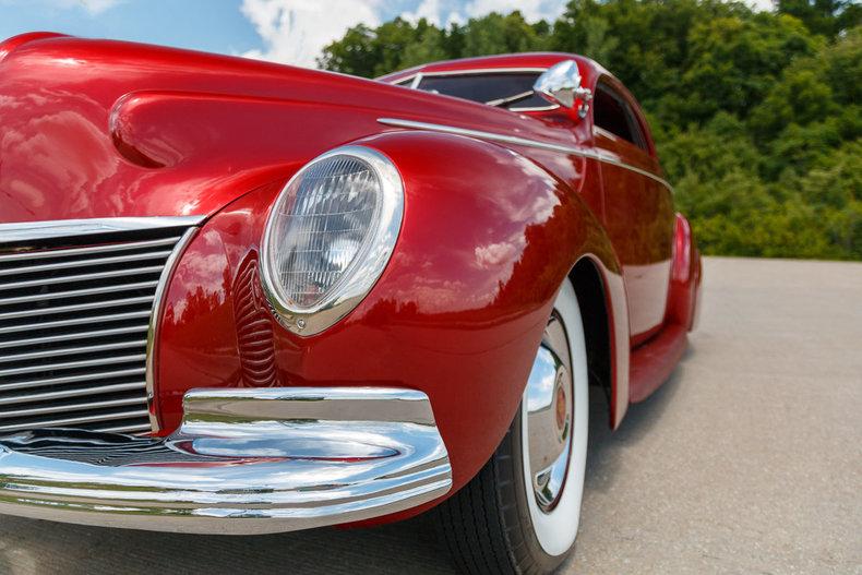 Ford & Mercury 1939 - 40 custom & mild custom - Page 7 39273_10