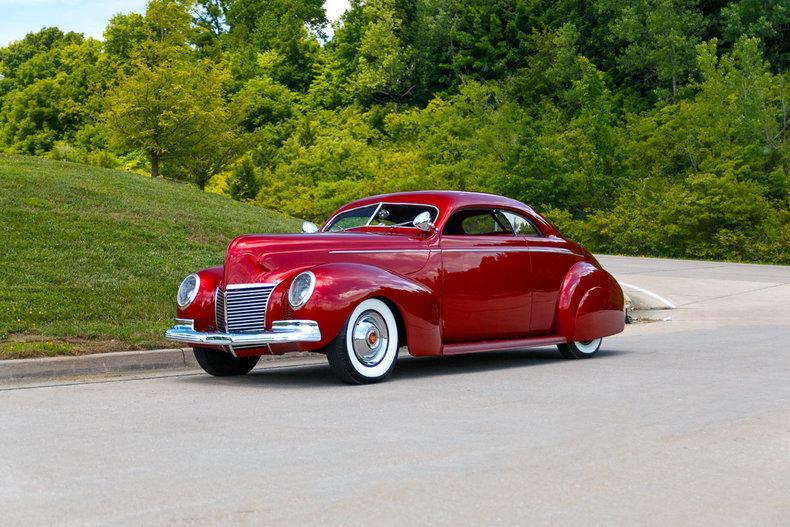 Ford & Mercury 1939 - 40 custom & mild custom - Page 7 39274_10