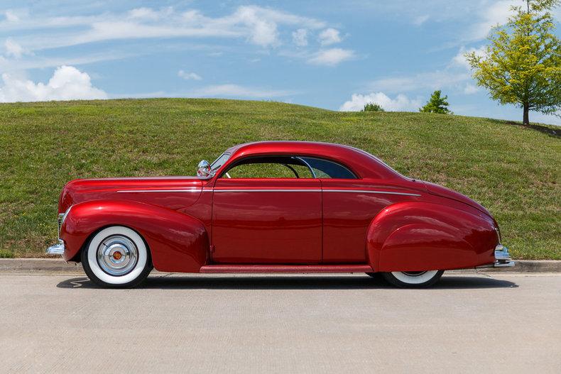 Ford & Mercury 1939 - 40 custom & mild custom - Page 7 39276_10