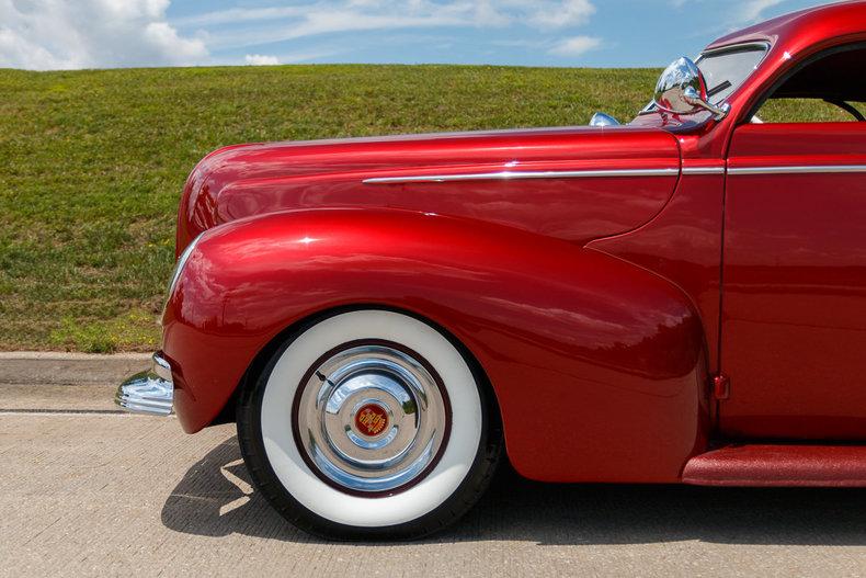 Ford & Mercury 1939 - 40 custom & mild custom - Page 7 39277_10