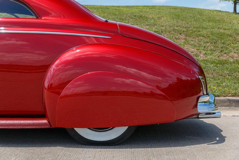 Ford & Mercury 1939 - 40 custom & mild custom - Page 7 39278_10