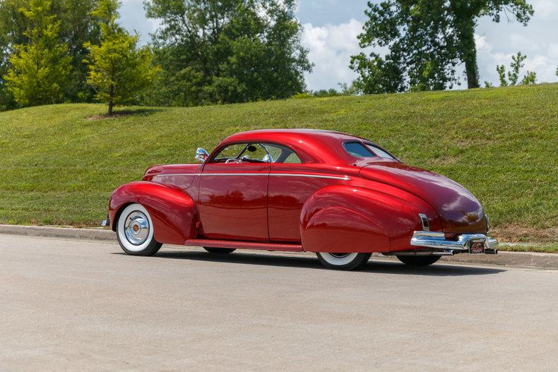 Ford & Mercury 1939 - 40 custom & mild custom - Page 7 39279_10