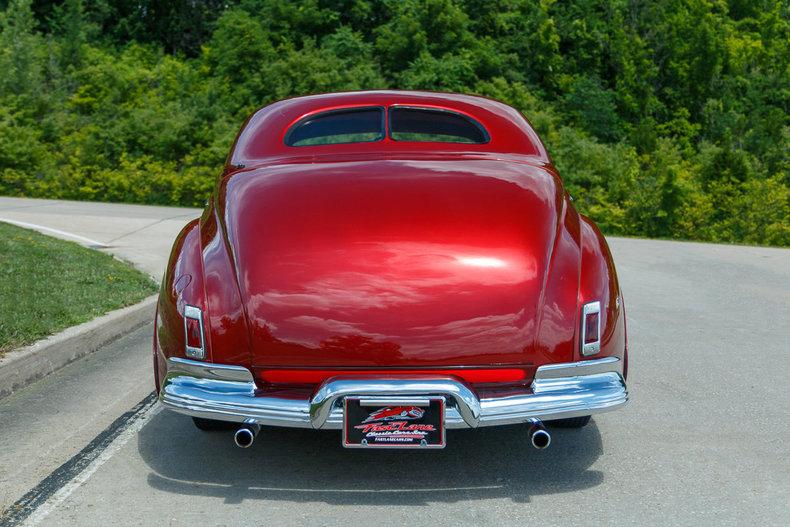 Ford & Mercury 1939 - 40 custom & mild custom - Page 7 39280_10