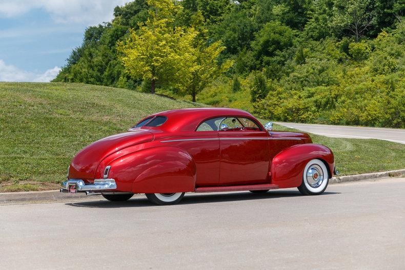 Ford & Mercury 1939 - 40 custom & mild custom - Page 7 39282_10