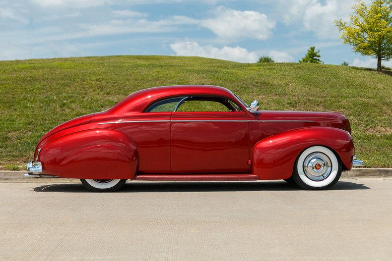 Ford & Mercury 1939 - 40 custom & mild custom - Page 7 39284_10