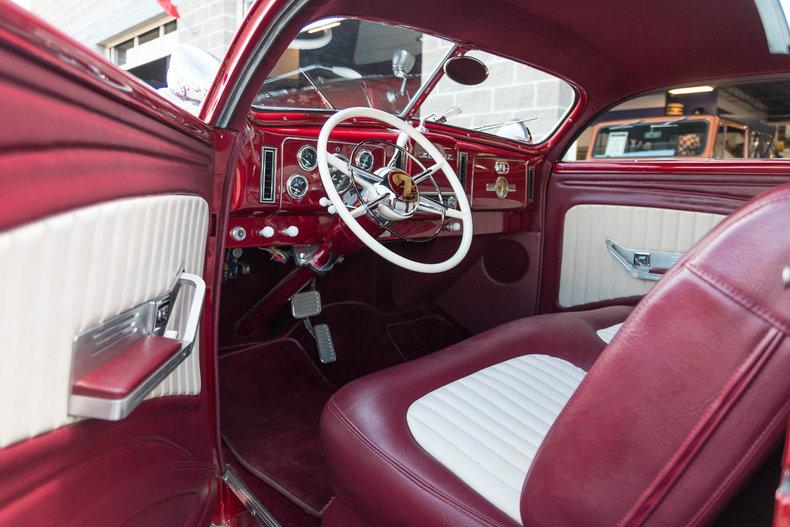 Ford & Mercury 1939 - 40 custom & mild custom - Page 7 39286_10