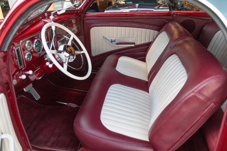 Ford & Mercury 1939 - 40 custom & mild custom - Page 7 39287_10