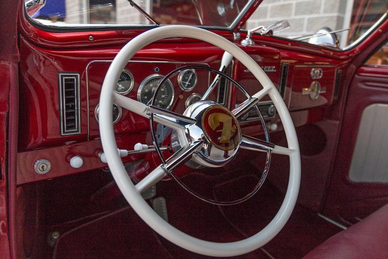 Ford & Mercury 1939 - 40 custom & mild custom - Page 7 39288_10