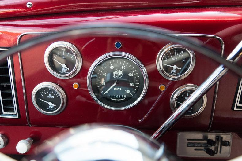 Ford & Mercury 1939 - 40 custom & mild custom - Page 7 39289_10