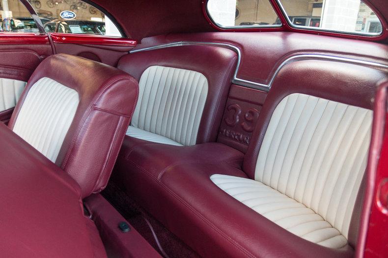 Ford & Mercury 1939 - 40 custom & mild custom - Page 7 39291_10