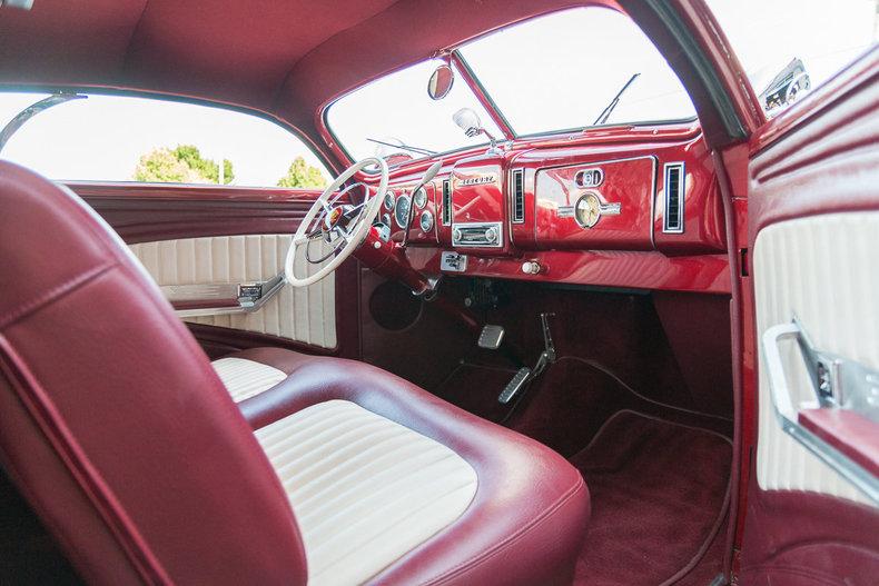 Ford & Mercury 1939 - 40 custom & mild custom - Page 7 39293_10
