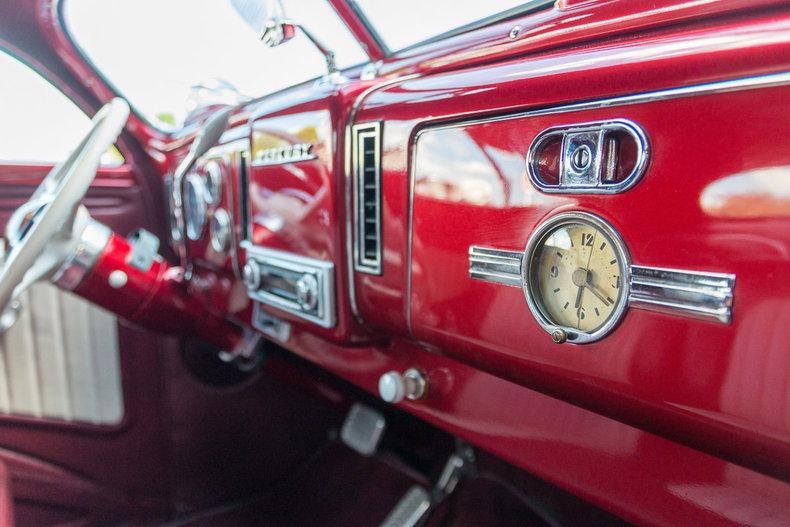 Ford & Mercury 1939 - 40 custom & mild custom - Page 7 39295_10