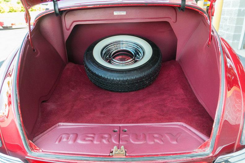 Ford & Mercury 1939 - 40 custom & mild custom - Page 7 39299_10