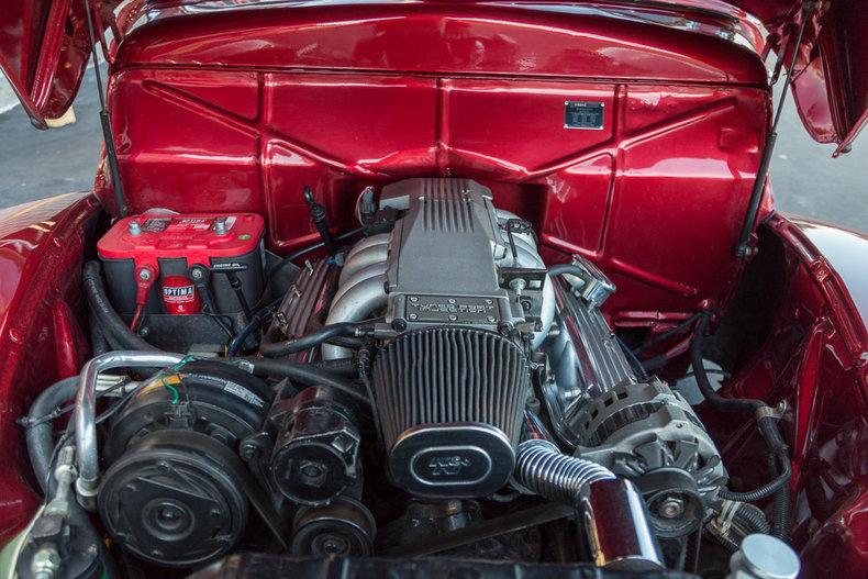 Ford & Mercury 1939 - 40 custom & mild custom - Page 7 39302_10