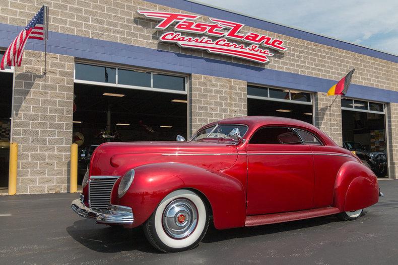 Ford & Mercury 1939 - 40 custom & mild custom - Page 7 39310_10