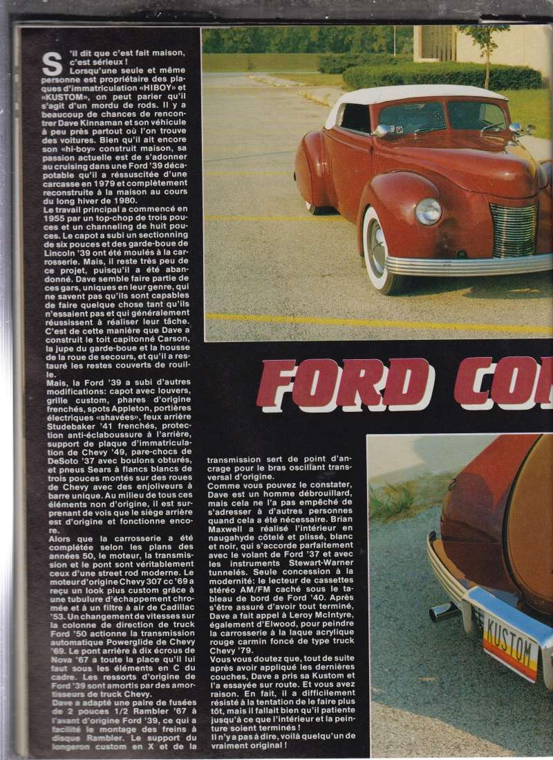 Ford & Mercury 1939 - 40 custom & mild custom - Page 6 39_for10