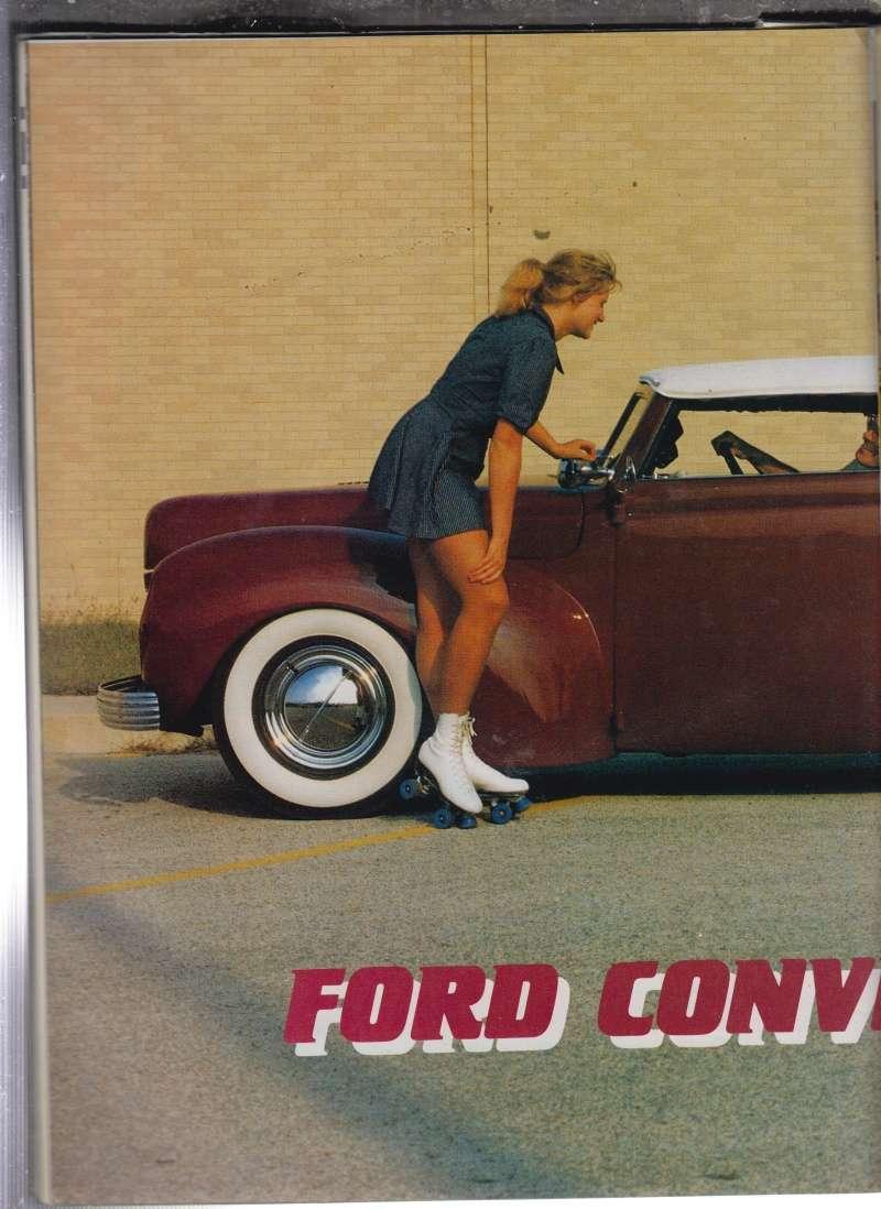 Ford & Mercury 1939 - 40 custom & mild custom - Page 6 39_for11