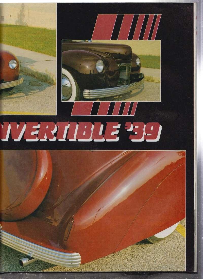 Ford & Mercury 1939 - 40 custom & mild custom - Page 6 39_for12