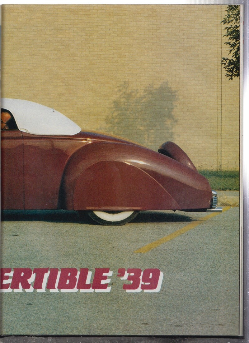 Ford & Mercury 1939 - 40 custom & mild custom - Page 6 39_for13