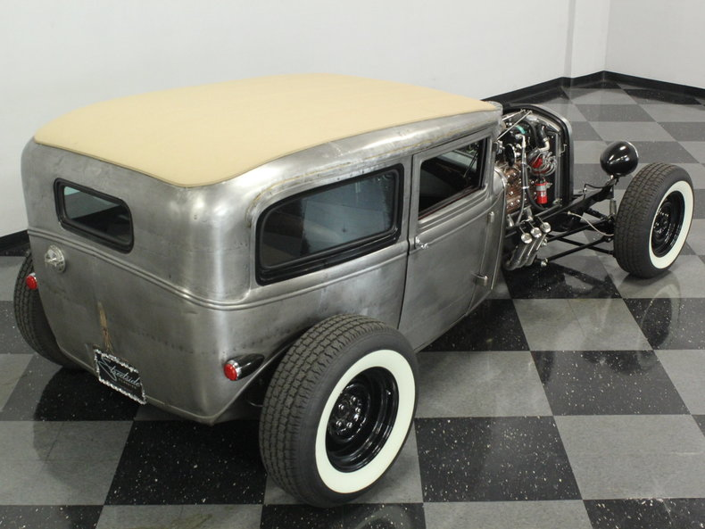 1930 Ford hot rod - Page 6 40808910