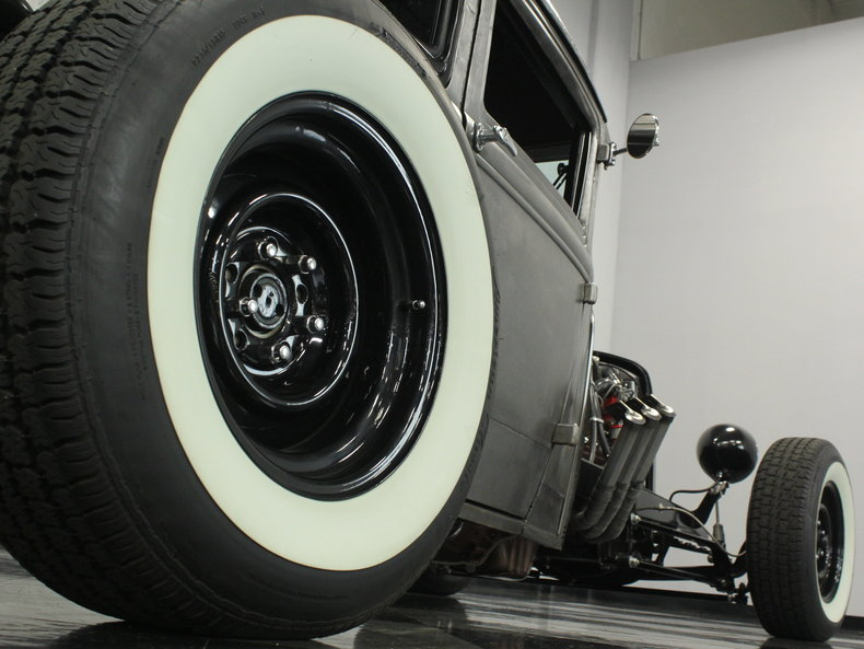 1930 Ford hot rod - Page 6 40809110